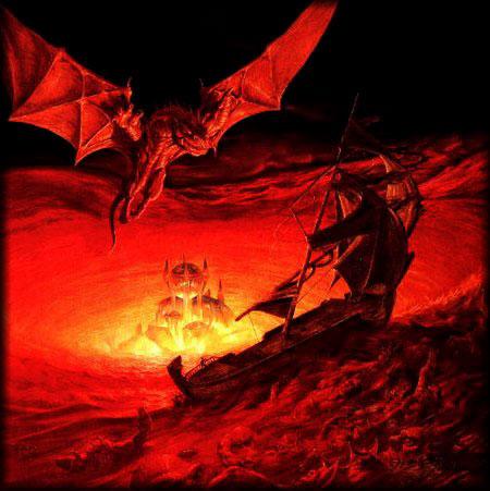Guy Turcotte: Les nouvelles en direct de l'enfer…