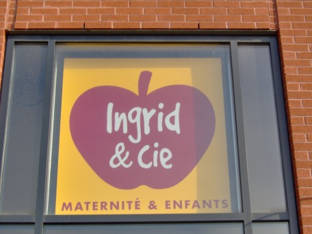 Ingrid et Cie (4)