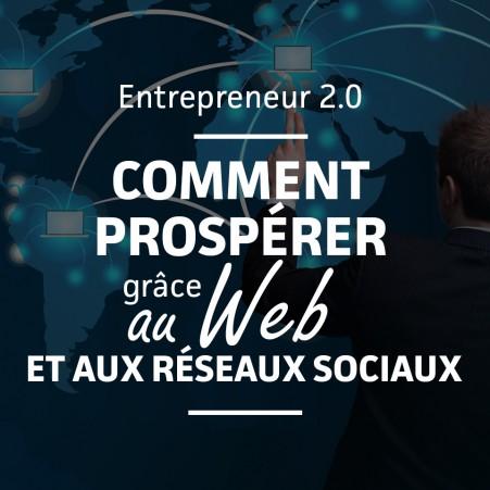 Pub_Entrepreneur_960x960_v2