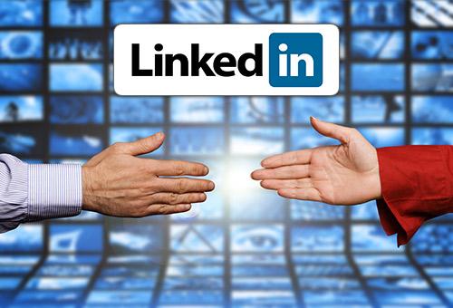 Comment obtenir des recommandations quand vous débutez sur LinkedIn