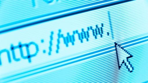 Comment obtenir du trafic sur votre Site Web gratuitement