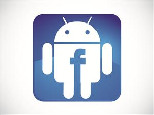 Où trouver les publications «plus récentes» dans Facebook pour Android