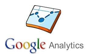 Outils Google | Connaissez-vous Analytics ?