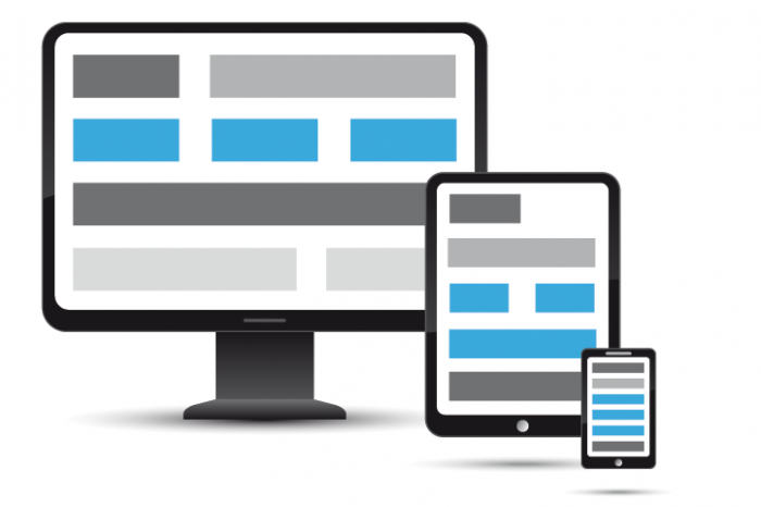 formation-responsive-web-design