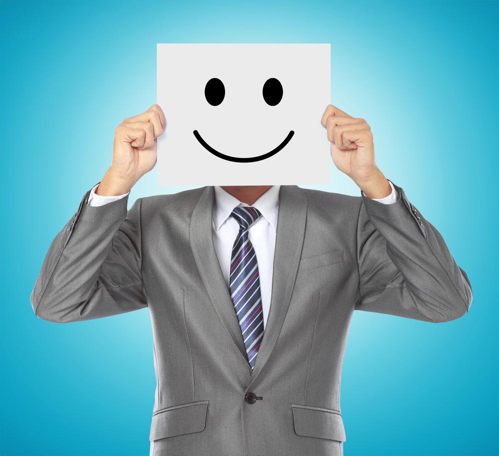 happy-worker