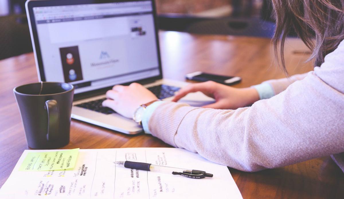 6 recommandations pour maximiser votre présence Web !