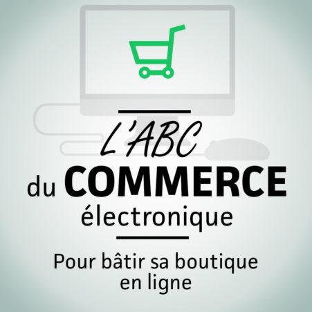 L'ABC-du-commerce-électronique_v3