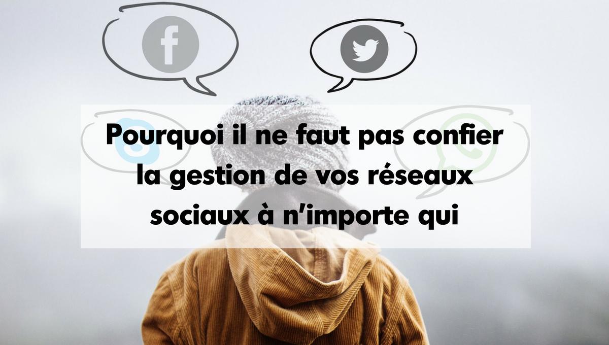 Visuel2- gestion réseaux sociaux