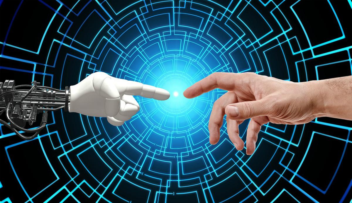 L'intelligence artificielle à la rescousse des ventes d'une PME?